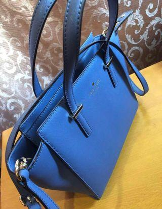 🚚 Authentic Kate spade bag(fast deal $80 only)