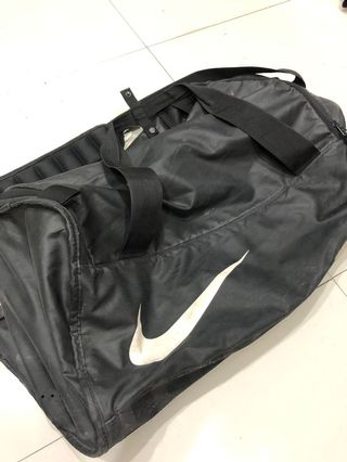 8e9dbfec9f499a duffel bag nike | Mobile Phones & Tablets | Carousell Philippines