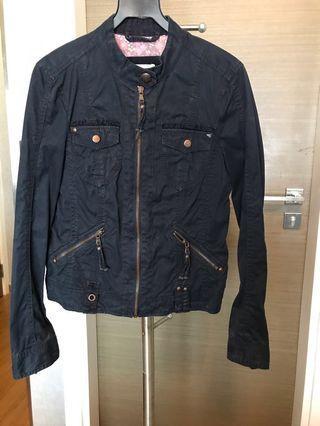 🚚 Stylish Jacket from Espirit