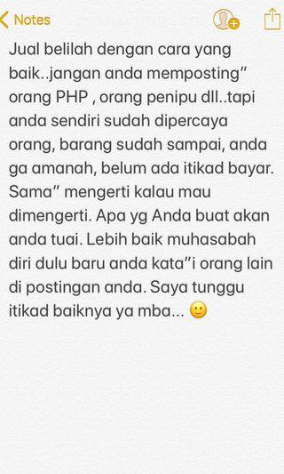 TO whom it may concern 🙂