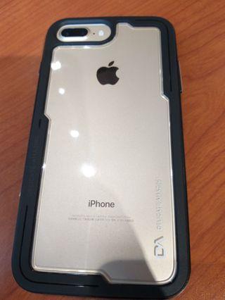 🚚 i phone 7plus