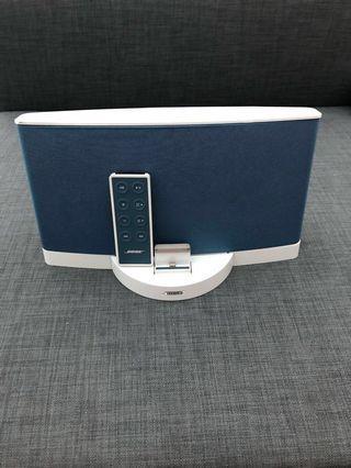 Bose Sound Dock III