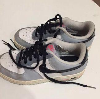 nike shoes size US1.5