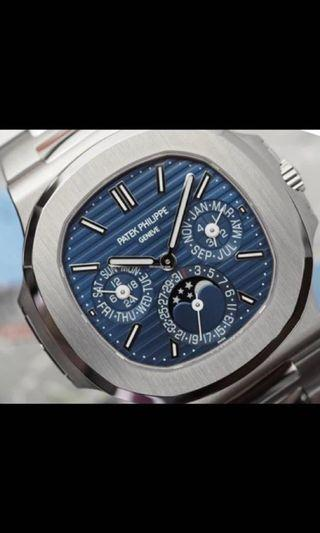 For sale Patek Phillipe 5740g
