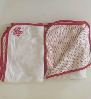 Baby Blankets / Selimut Bayi