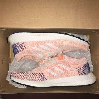 Women's adidas sneakers BRAND NEW