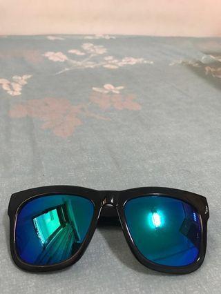 太陽 眼鏡