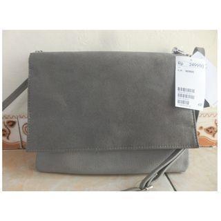 #SociollaCarousell Tas Sling Bag Hand Bag H&M