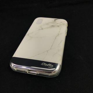 🚚 UB Stella Case for iPhone X/XS/XS Max