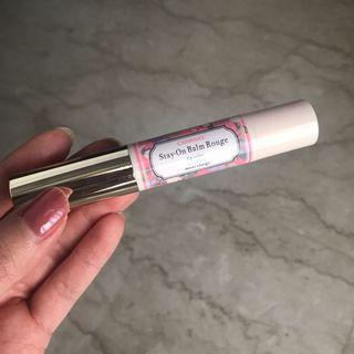 100% ori Canmake lipstick