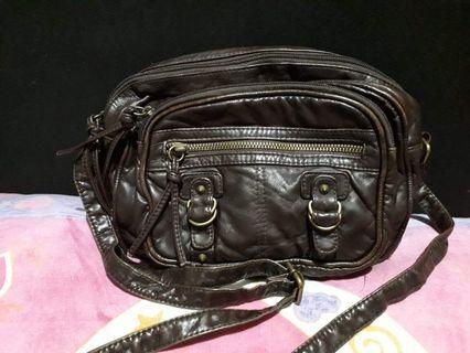 Sling Bag Mossimo