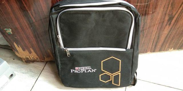 Converse Bag purina pro plan