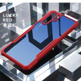 Huawei P30 & P30 Pro Rugged Case