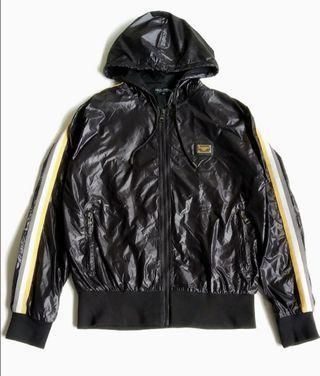 D&G Dolce Gabbana Jacket