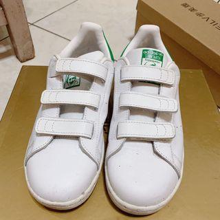 🚚 Adidas-Stan Smith 童鞋