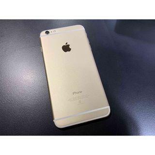 iPhone6 Plus 64G 金色 只要5800 !!!
