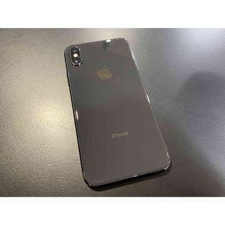 iPhoneX 64G 灰色 超便宜 只要18000 !!!
