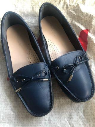 #mauvivo Vincci Flatshoes Size 5 (37/38)