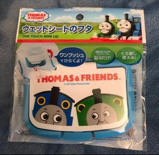 Thomas 濕紙巾蓋