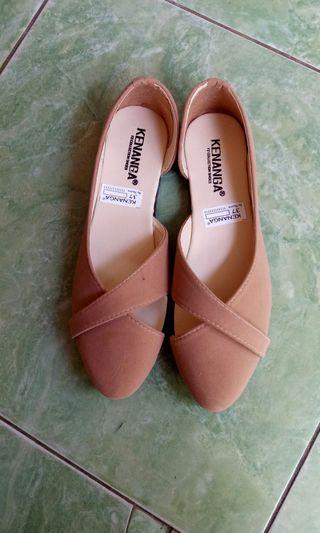 [NEW] Flatshoes