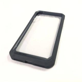 🚚 Unicorn Beetle Case for iPhone X/XS (Black)