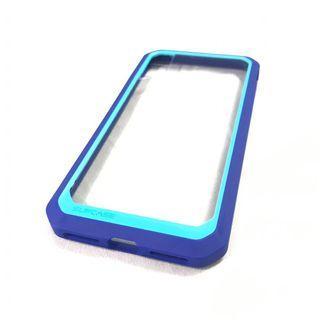 🚚 Unicorn Beetle Case for iPhone X/XS (Blue/Navy)