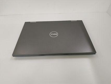 Laptop Dell Inspiron 13 5378