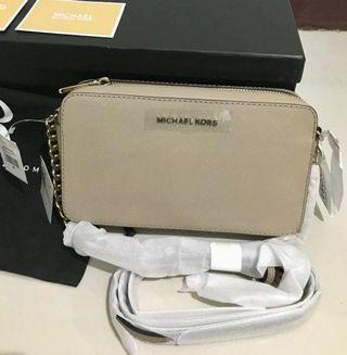 RE-PRICED Michael Kors Bag