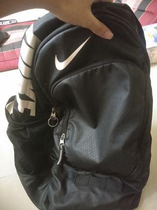 Nike airmax bag