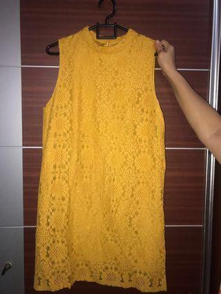 Dress Forever 21