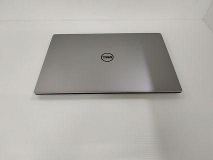 Laptop Dell XPS 13 9360