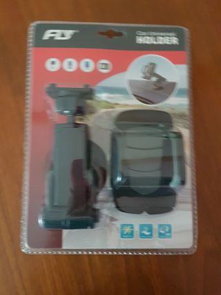 Handphone Holder For Car