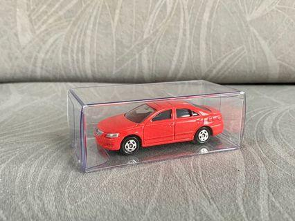 Tomica Toyota Camry