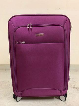 ARNOLD PALMER Luggage