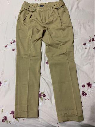 🚚 專櫃褲子