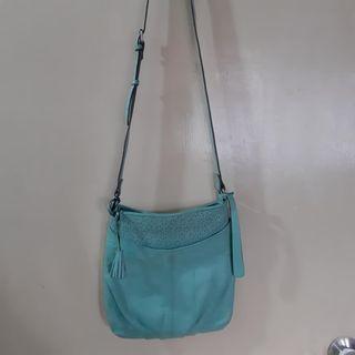 Clarks sling bag
