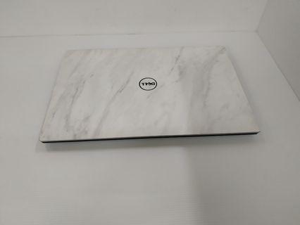 Laptop Dell XPS 15 9550