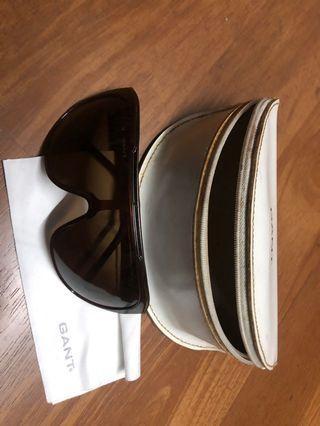 💯 Authentic GANT USA eyeglasses
