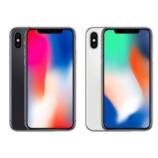 🚚 優良評價 apple iphone X 256g