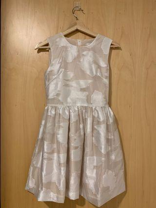 Marc Jacobs Ballerina Dress