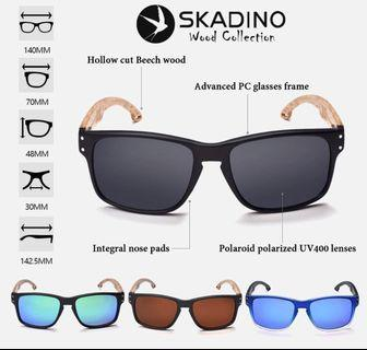 Beach sunglasses, COD or Transfer only