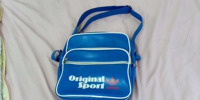 ADIDAS Original Sport Sling Bag