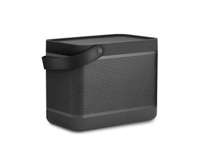 Authentic Bang and Olufsen BeoLit 17 Bluetooth Speaker