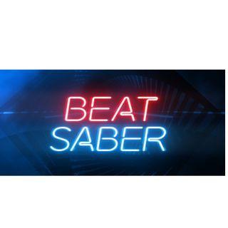 🚛 Beat Saber [PC] 🚚