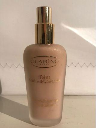 EXTRA FIRMING FOUNDATION
