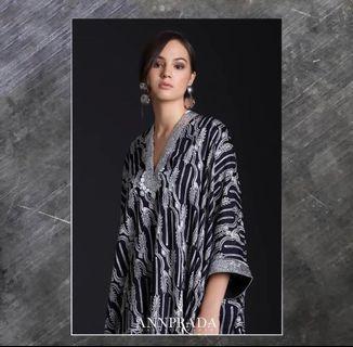 For rent: Annprada new arrival raya limited collection 2019, Amidala saroong set sutera