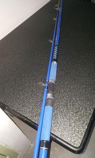 🚚 Fishing rod 12ft