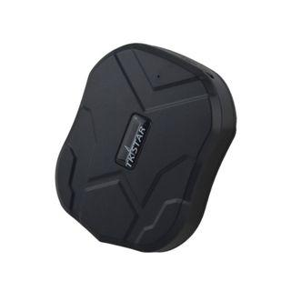Car Real-time GPS Waterproof Tracker Anti-theft