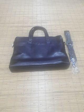 Lancetti milano bags original