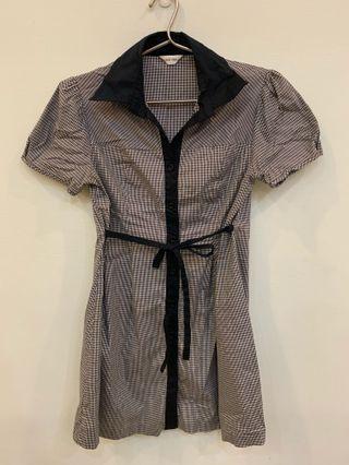🚚 二手 衣服 小洋裝 專櫃 台灣製